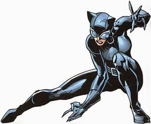 Catwoman_rapsheet_h4