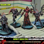 INFINITY-Sneek-Peek-NEW-Combined-Army-Starter-Pack