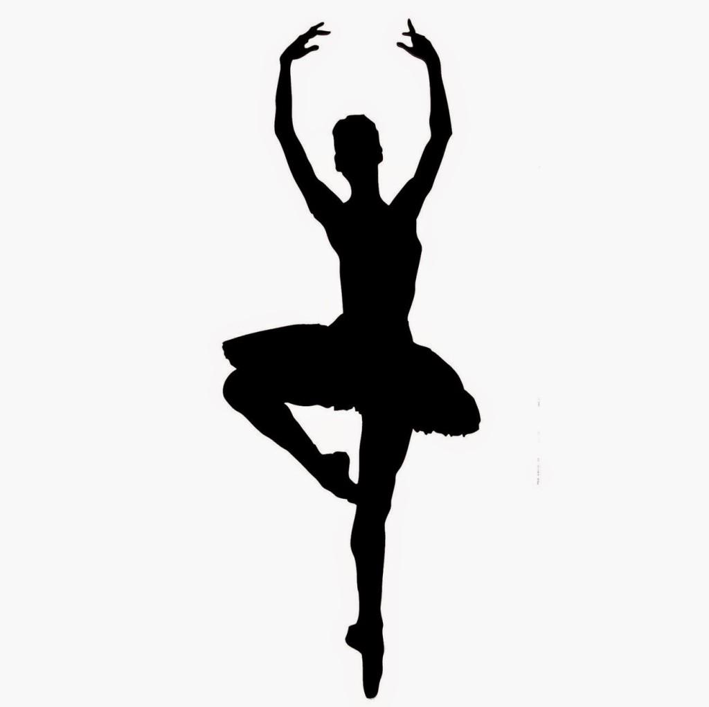 Dancer скачать торрент