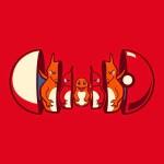 pokemon-evolution