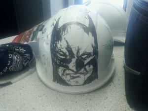 Batman_Hard_Hat