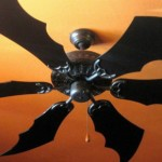 Bat Fans
