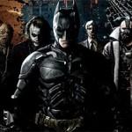 Dark_Knight_Rise_Nolan_Trilogy