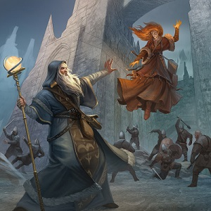 Frostgrave_Dueling_Wizards
